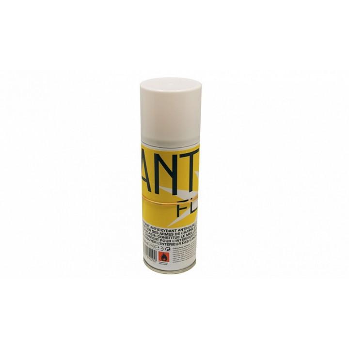 масло Armistol Antios Flash, универсальное, аэрозоль