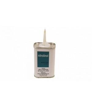 масло ArmistolNitrolinol Berger, для оружия, антикоррозийноеспециальное, масленка