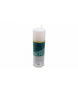 масло ArmistolNitrolinol Berger, для оружия, антикоррозийноеспециальное, аэрозоль