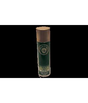 защита одежды от воды и грязиArmistol 2в1 универсальная, для ткани и кожи