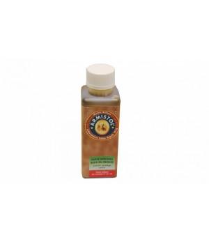 масло Armistol для чистки и защиты дерева