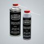 Масло FORREST Synthetic, аэрозоль 150 мл, для чистки, защиты и смазки оружия, 100% синтетика