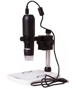 Микроскоп Levenhuk DTX TV