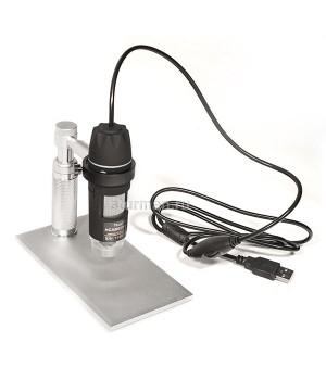 Микроскоп цифровой ToupCam HCAM02000KPA
