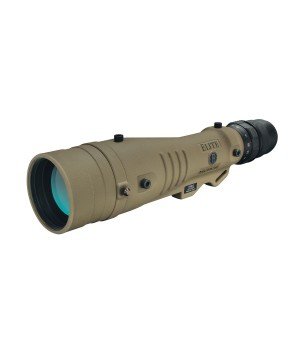 Зрительная труба Bushnell Elite Tactical LMSS 8-40x60 Spotting Scope