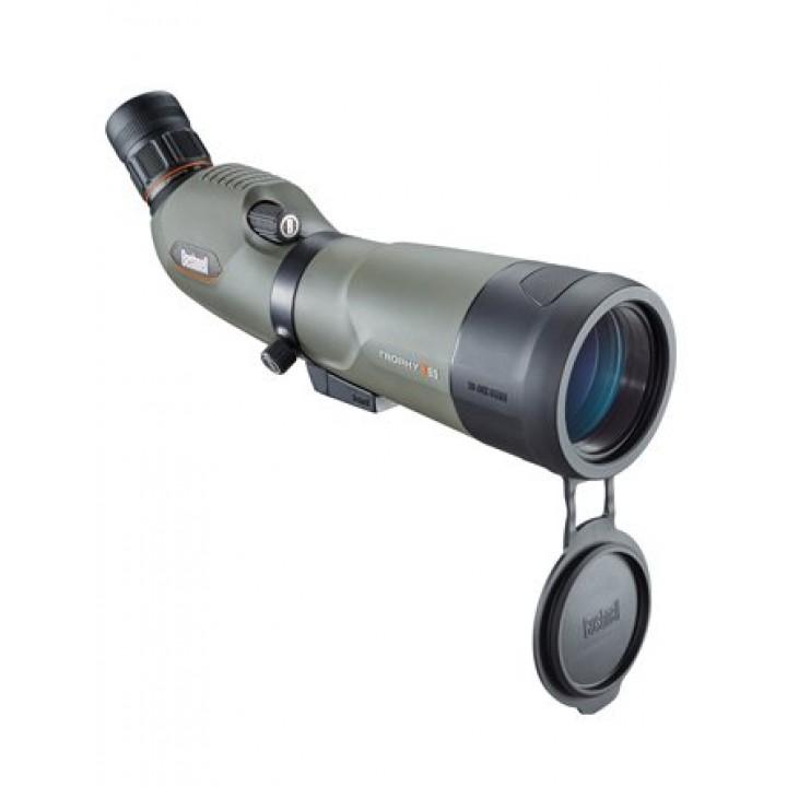 Зрительная труба Bushnell Trophy Xtreme 20–60x 65mm