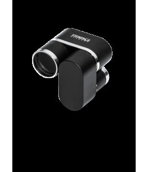 Монокуляр STEINER Miniscope 8х22 черный