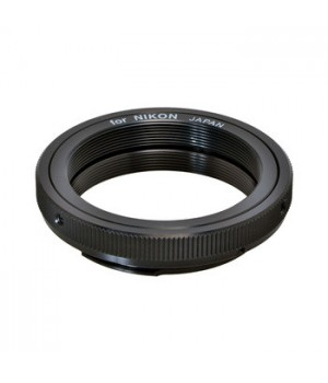 Т-кольцо Kenko для Nikon