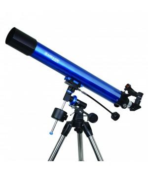 Телескоп MEADE Polaris 80 мм (экваториальный рефрактор)
