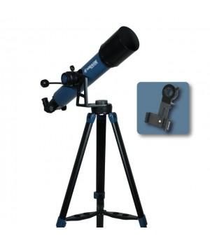 Телескоп MEADE StarPro™ AZ 90 мм, азимутальный рефрактор