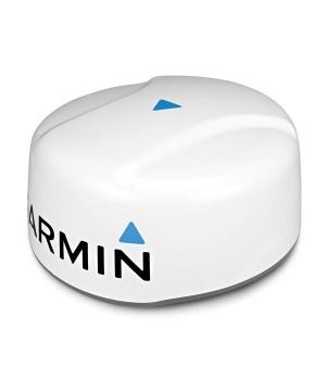 Радар Garmin GMR 18 HD+ Radome
