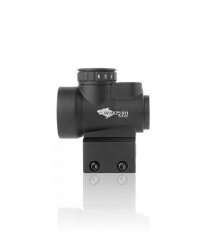 Коллиматор Veber Wolf Reflex 125 RD