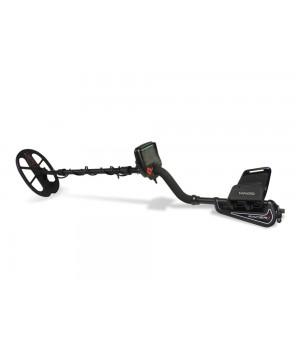 Металлоискатель Nokta Makro Racer 2 Pro