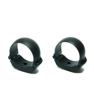 Кольца Blaser R93 30мм