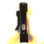 Быстросъемный кронштейн Rusan на едином основании Sabatti, Bettinsoli, Fair Combi (11,5мм) на LM-prism
