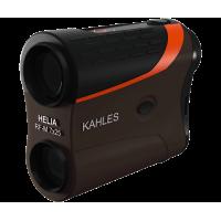 Лазерный дальномер Kahles Helia RF-M 7x25