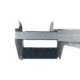 Планка Rusan Weaver Baikal IZH 94,18 (11,5мм)