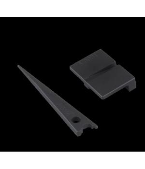 Инструмент для выставления уровня оптического прицела Spuhr