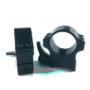 Кольца Rusan быстросъемные Prism 19мм (CZ550) на 25,4мм H15 рычажные