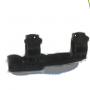 Кронштейн Spuhr D30мм для установки на Picatinny, H38мм, Interface без наклона, с выносом