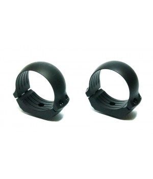 Кольца Blaser R93 26мм
