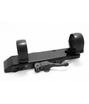 Кронштейн CONTESSA Blaser D26mm BH5mm