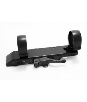 Кронштейн CONTESSA Blaser D30mm BH7.5mm