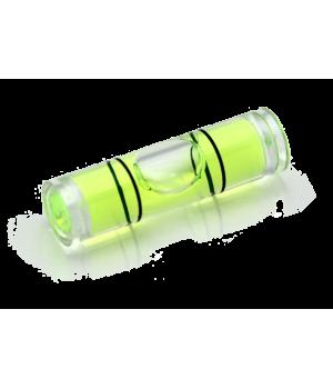 Уровень 7мм для кронштейнов Spuhr (A-0112)