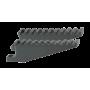 Адаптер WILCOX RAPTAR-S Picatinny 35x123 для установки на кронштейны Spuhr