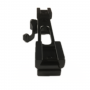 Быстросъемный кронштейн Rusan на едином основании Baikal IZH,Super Brno (14,5мм) на LM-prism