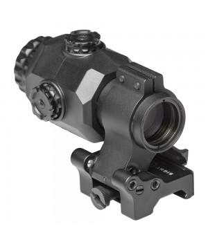 Магнифер для коллиматора Sightmark XT-3 Tactical (SM19062)