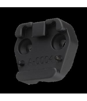 Адаптер для установки угломера на моноблок Spuhr