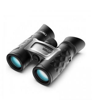 Бинокль STEINER BluHorizons 8x32 AutoBright™