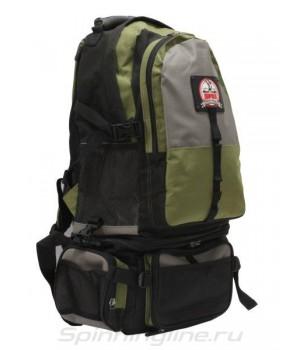 Рюкзак Rapala Limited 3 в 1 Combo Bag