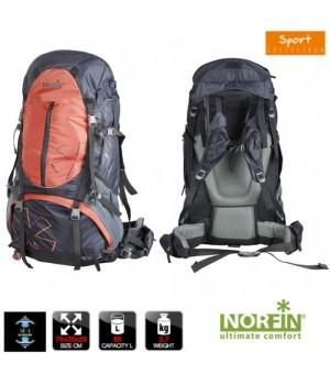 Рюкзак Norfin NEWEREST 65 NS
