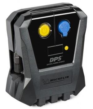 Компрессор цифровой мембранный MICHELIN 12264(LED, USB)
