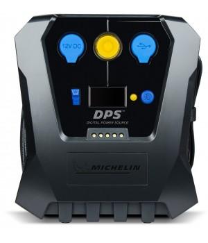 Компрессор цифровой мембранный MICHELIN 12266(LED, USB,12В)