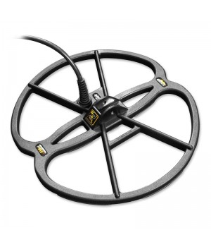 Катушка NEL Fly для Apex