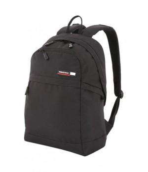 Рюкзак Swissgear 14