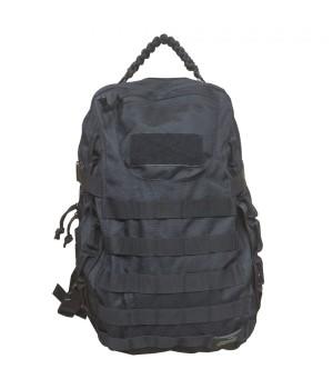 Рюкзак Tramp Tactical Black