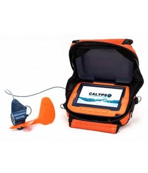 Камера Calypso UVS-03 Plus