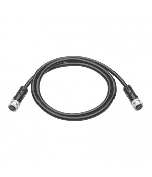 Кабель HUMMINBIRD Ethernet AS EC 10E (3 м)