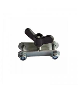 Петля складывания для ручного ледобура MORA ICE Spiralen, Expert(ICE-MVM0012)