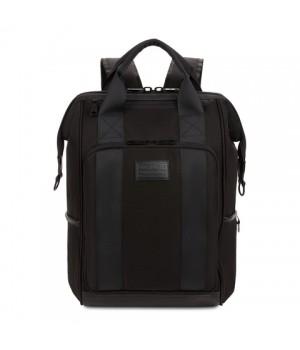 Рюкзак Swissgear 16,5