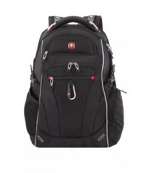 Рюкзак Swissgear Scansmart 15