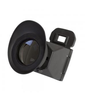 Видоискатель Falcon Eyes LCD-5D2