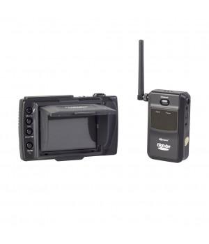 Видоискатель Aputure DSLR GWII-N1 цифровой беспроводной для Nikon D2X(s),D2H(s)