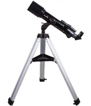 Телескоп Sky-Watcher BK 705AZ2