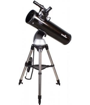Телескоп Sky-Watcher BK P130650AZGT SynScan GOTO