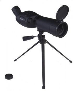 Зрительная труба Veber 20-60x60 ST8223